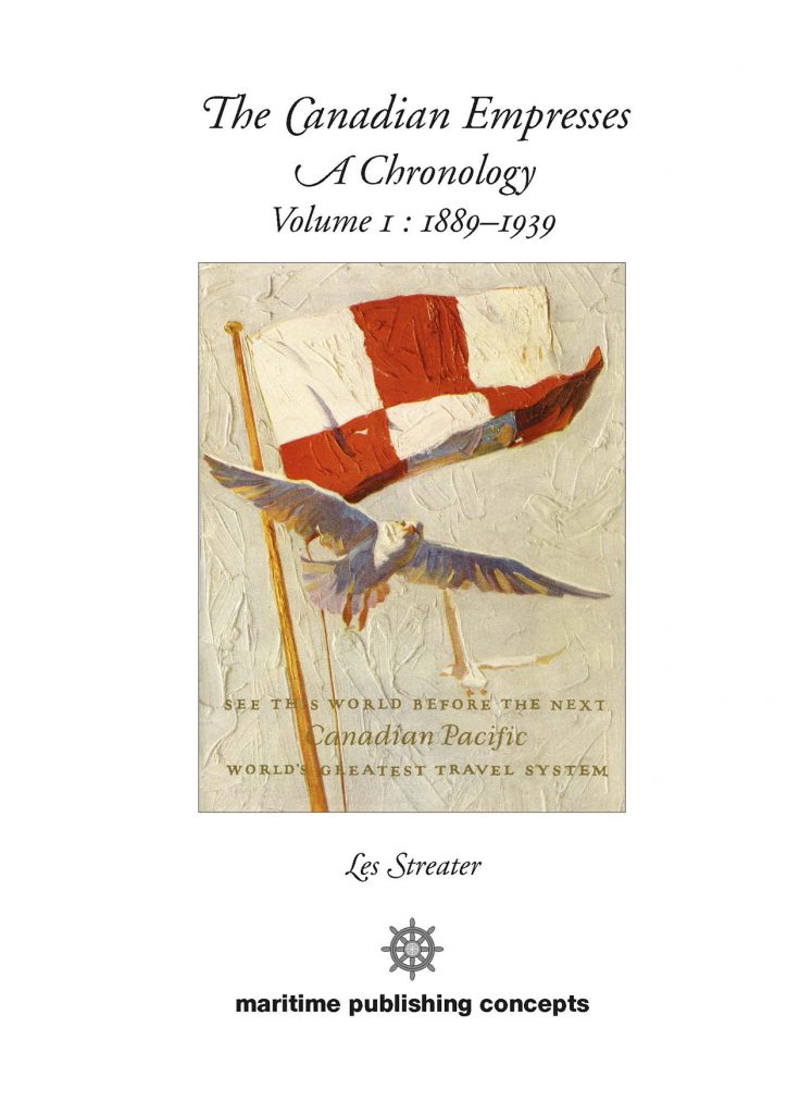 cpr-chronology-rev-1