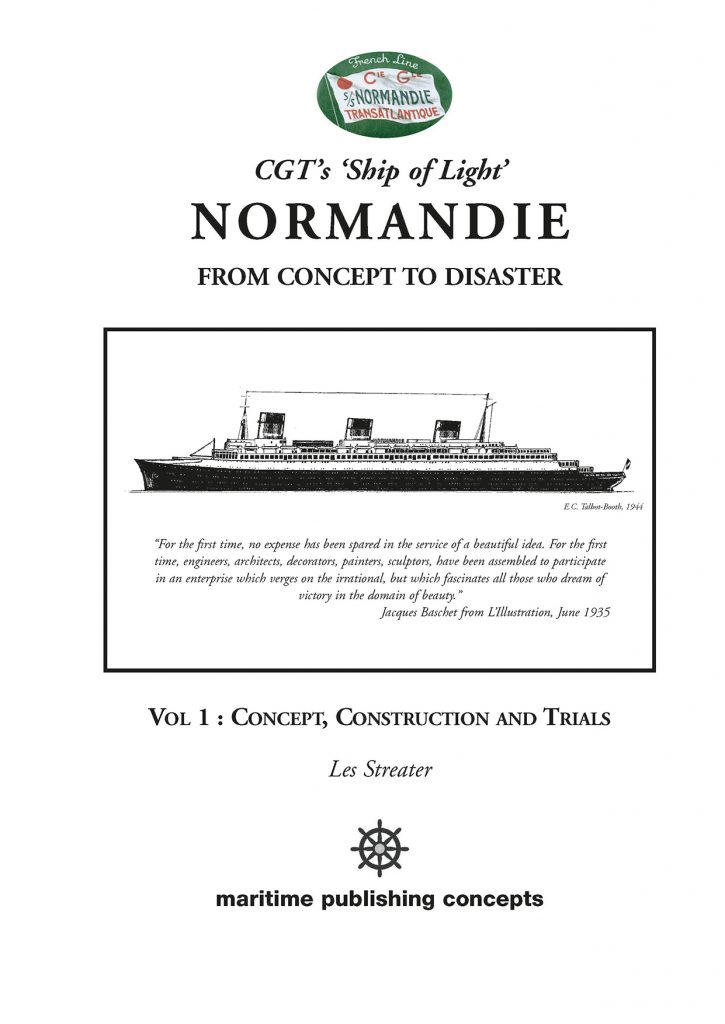 normandie-vol1_page_001