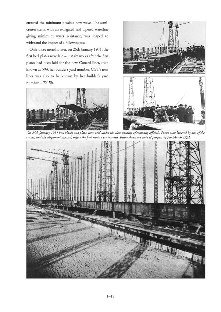 normandie-vol1_page_019