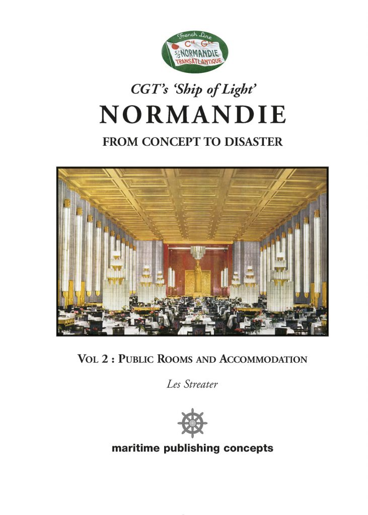 normandie-vol2_page_001