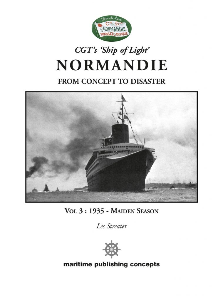 normandie-vol3_page_001