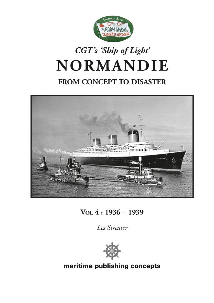 normandie-vol4_page_001