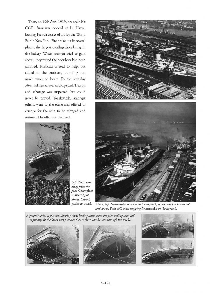 normandie vol 4 – page 121