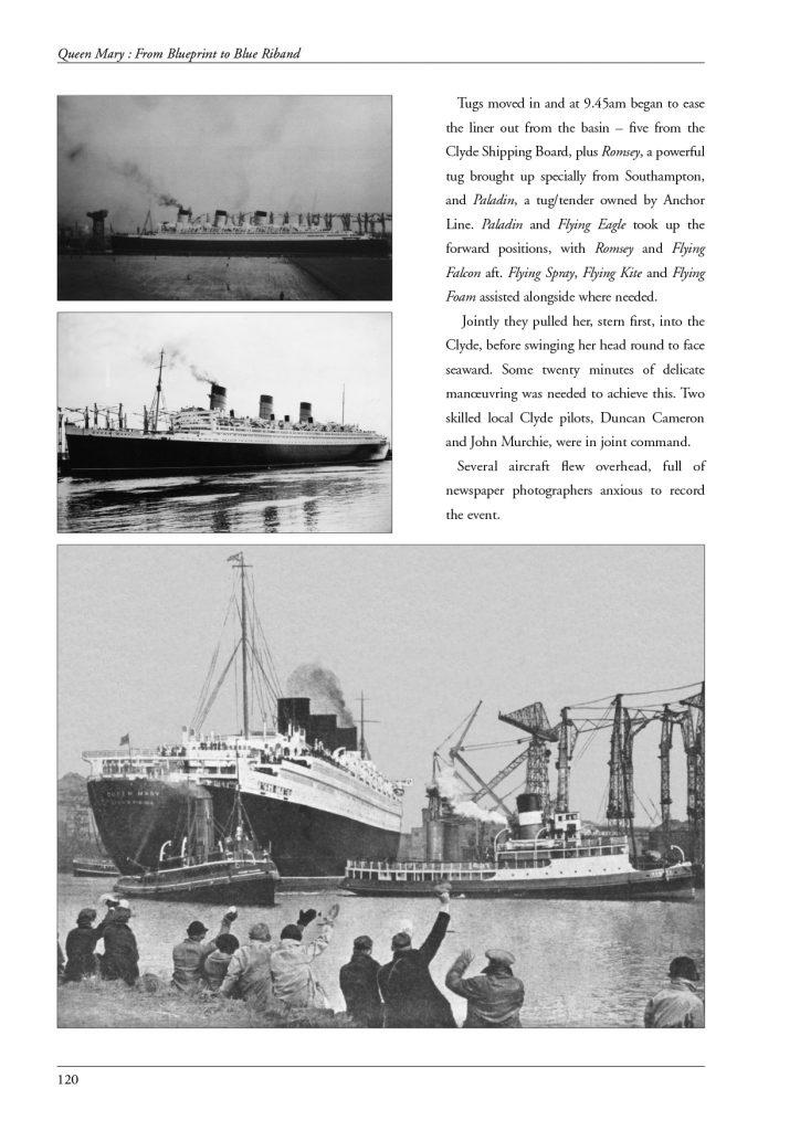 QM Vol 1 – page 120