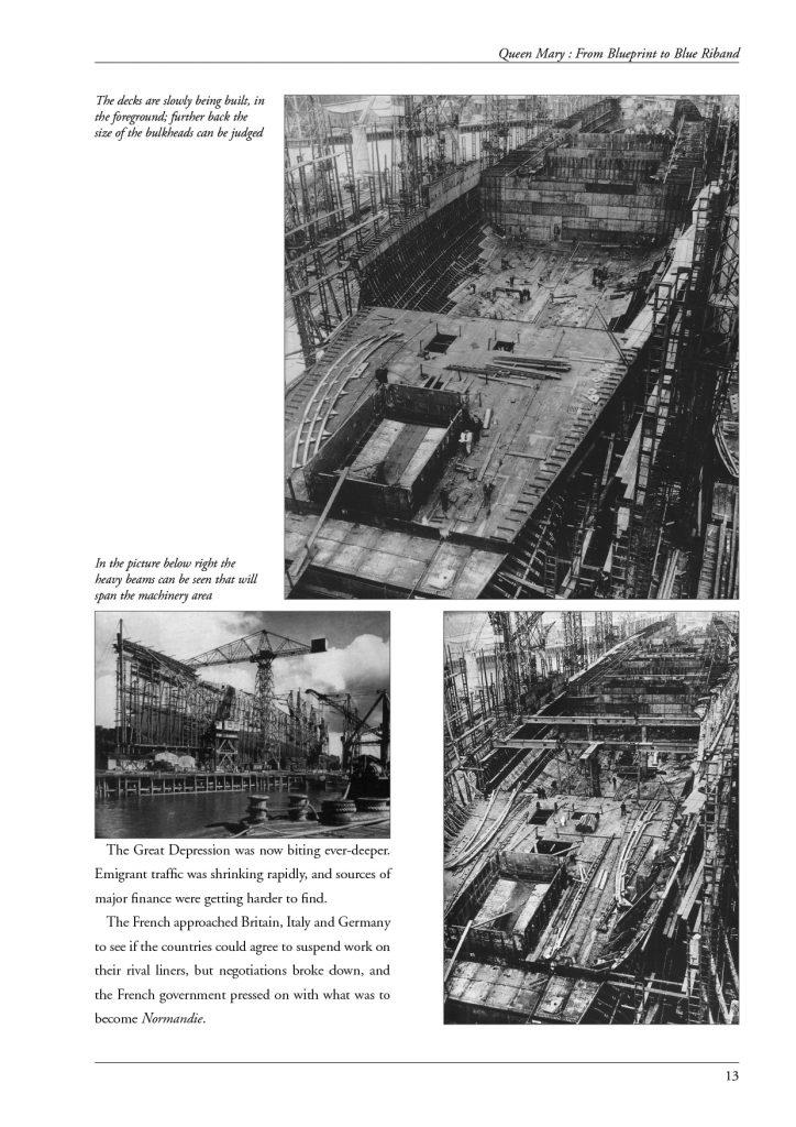 QM Vol 1 - page 13