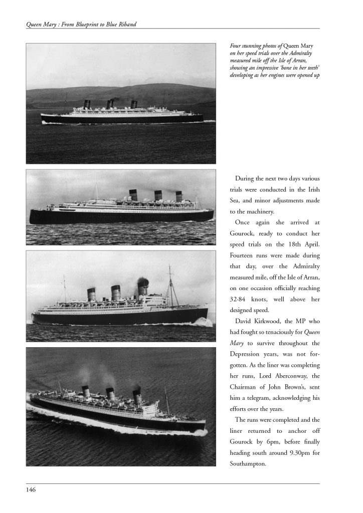 QM Vol 1 – page 146