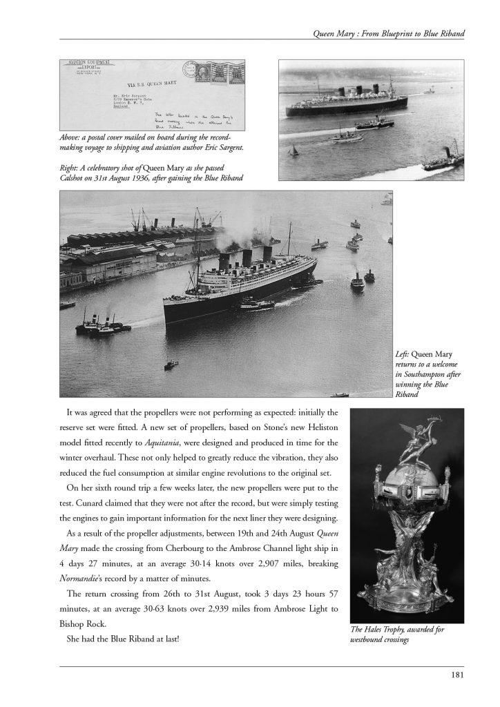 QM Vol 1 – page 181