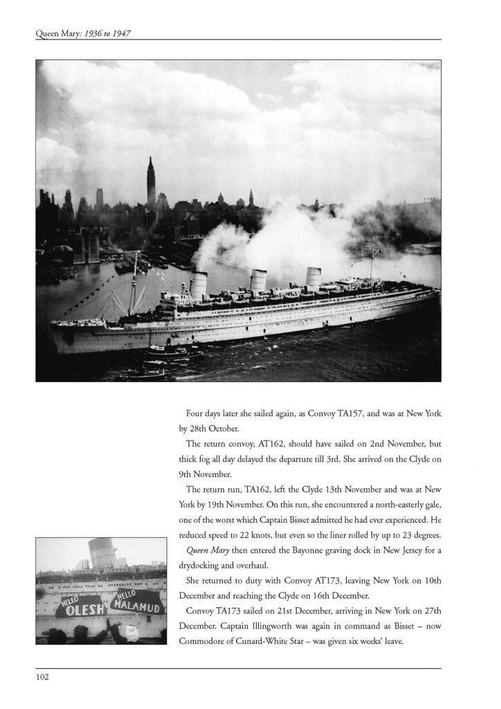 QM Vol 2 – page 102