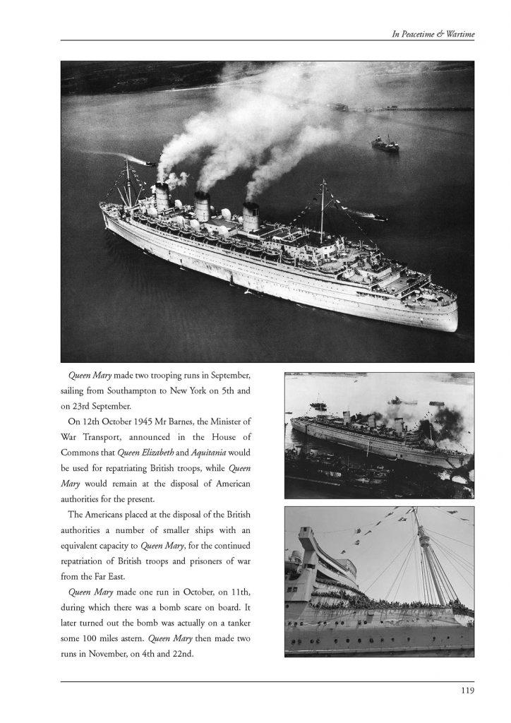 QM Vol 2 – page 119