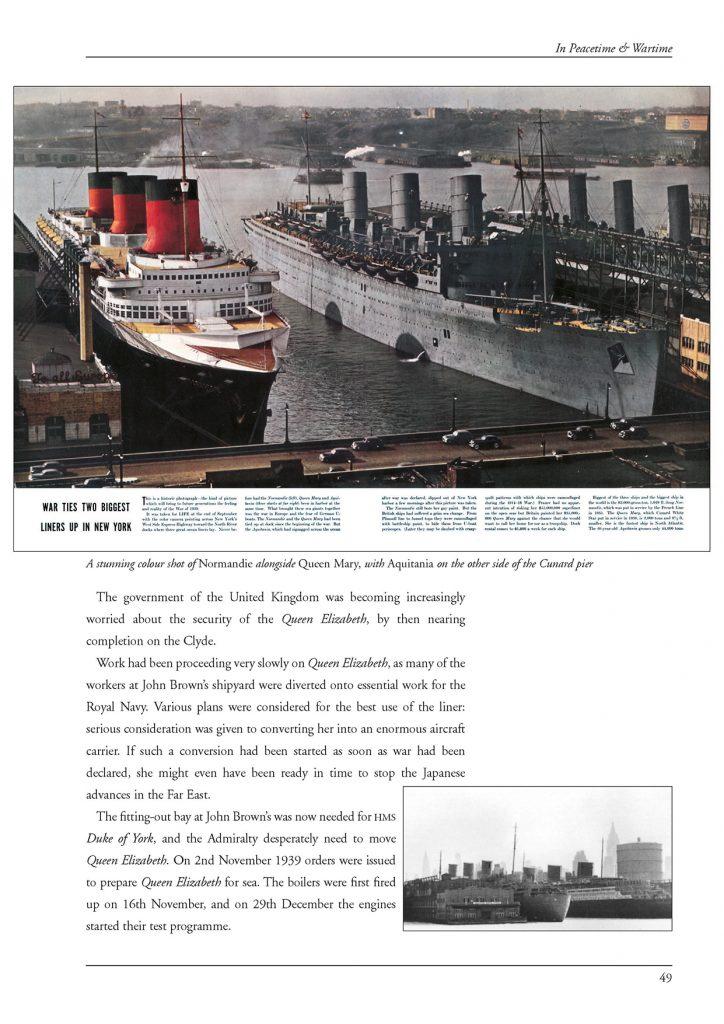QM Vol 2 – page 49