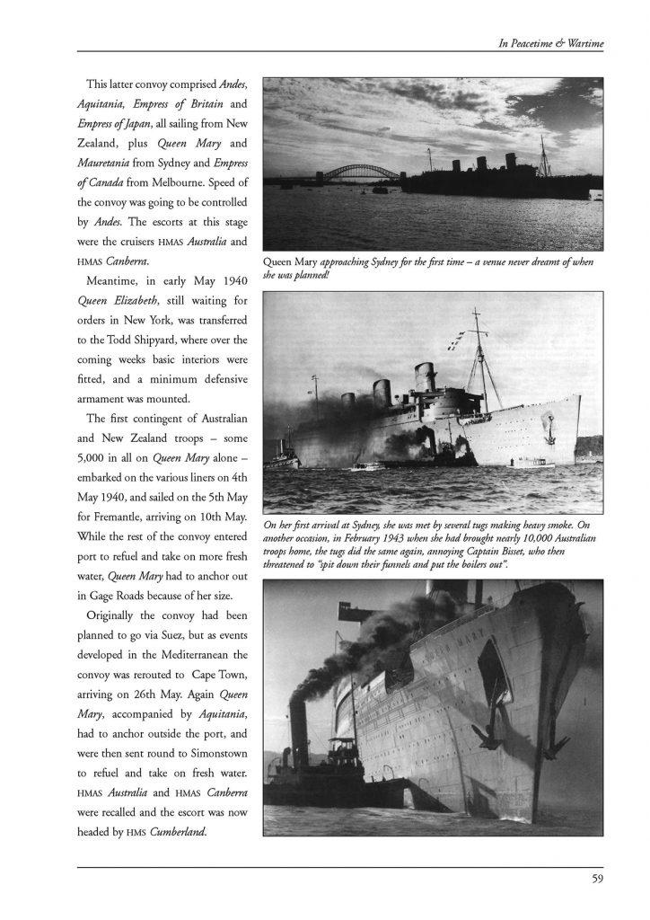 QM Vol 2 – page 59