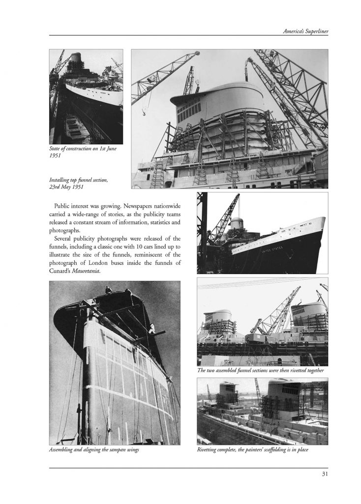 ss united states – page 31