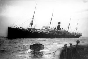 gothland-ashore
