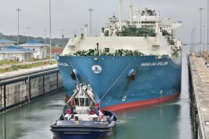 lng-carrier-panama