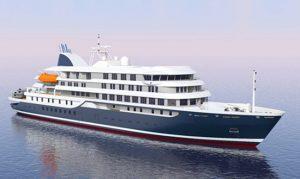polar-cruiser-696x464