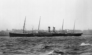 britannic-anchored-out-in-mersey