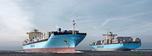 maersk-containerships