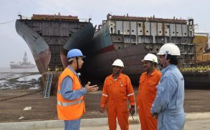 maersk-responsible-ship-recycling-india-1