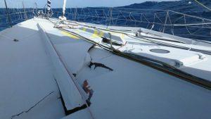 photo-sent-from-the-boat-le-souffle-du-nord-on-december-19th-2016-photo-thomas-ruyantphoto-envoyee-depuis-le-bateau-le-souffle-du-nord-le-19-decembre-2016-photo-thomas-ruyantofni-1-r-1680-1200