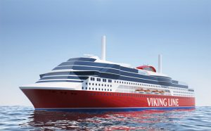 viking-ferry