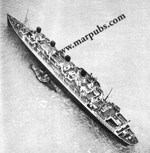 10-04-35-aground soton