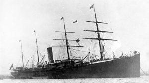 belgic-1885_01