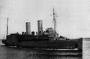 HMS Ben-my-Chree 800x529