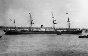 ionic-1883