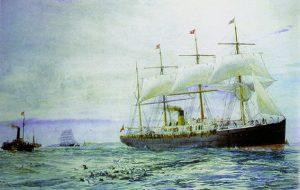 oceanic-1870-col-art012