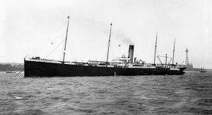 AFRIC-1899_03