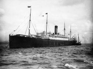 CYMRIC-1898
