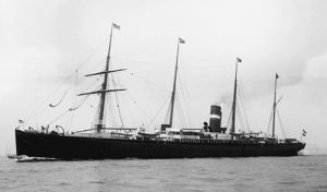 REPUBLIC-1872_as_MAASDAM
