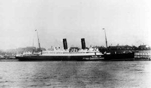 RMS_Laconia_1912