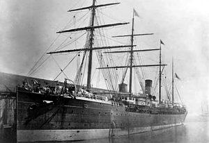 OCEANIC-1870_San Fran