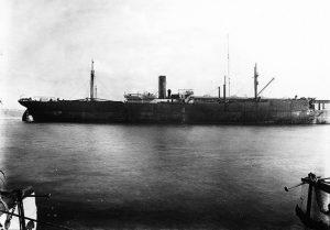 Storstad_Montreal_1914