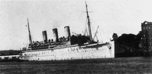 eocanada-1940