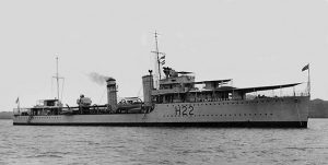 HMS Diamond-500 kopie 2