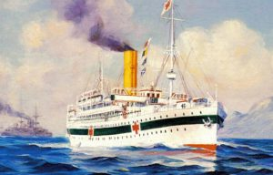 Lanfranc_hospital_ship