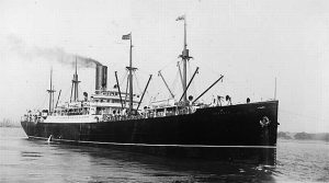 Ausonia-1909